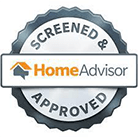 Home Advisor Approved Commercial Painter