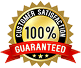 Highest Commercial Painting Satisfaction